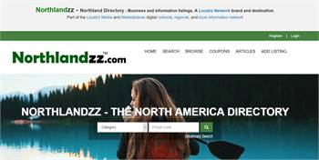 Northlandzz - Northland Directory - Business and information listings.
