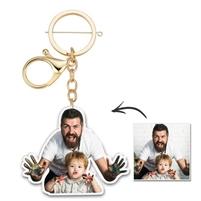 customphotokeychain customphoto keychain